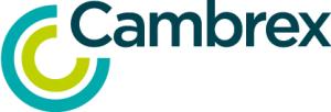 Cambrex Corp.