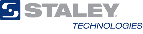 Company Logo Staley
