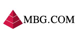 Company Logo Mainz Brady Group