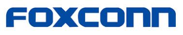 Foxconn/ NSG Technology