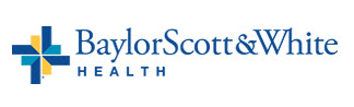 Baylor Scott White Health