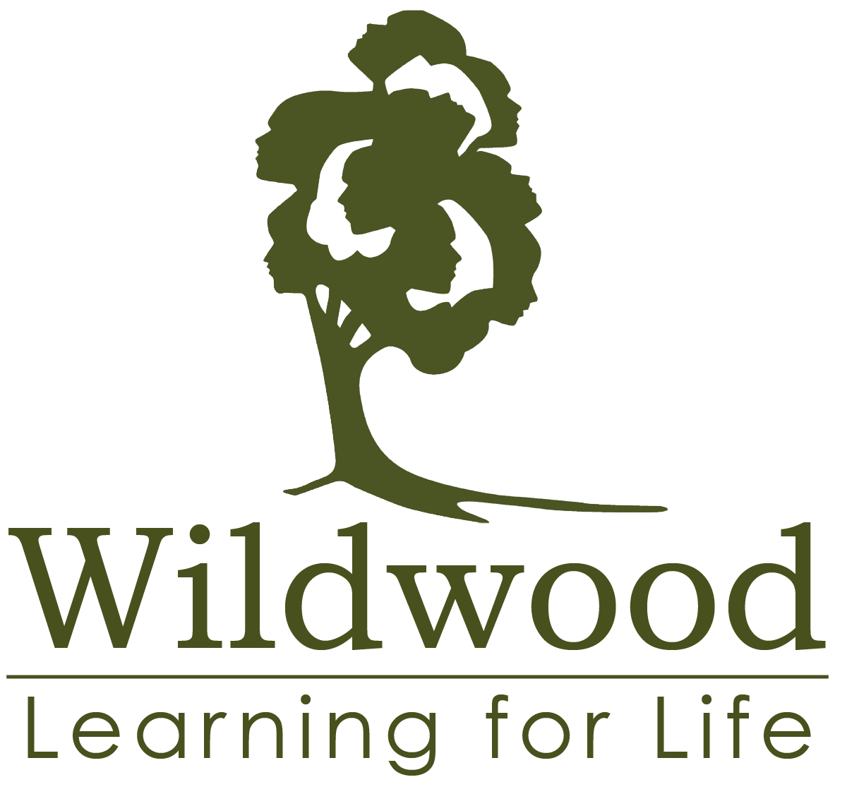 Wildwood Programs, Inc.