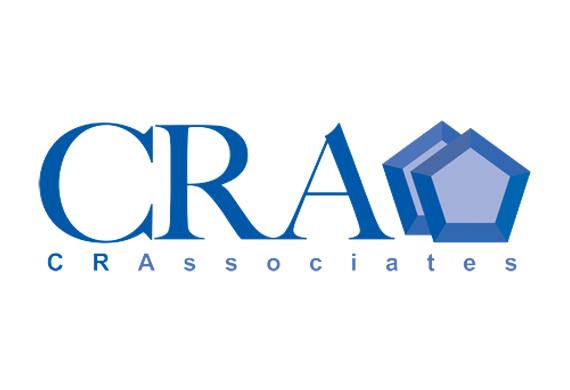 Company Logo CRAssociates, Inc