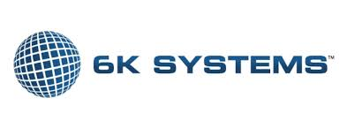 6K Systems, Inc.