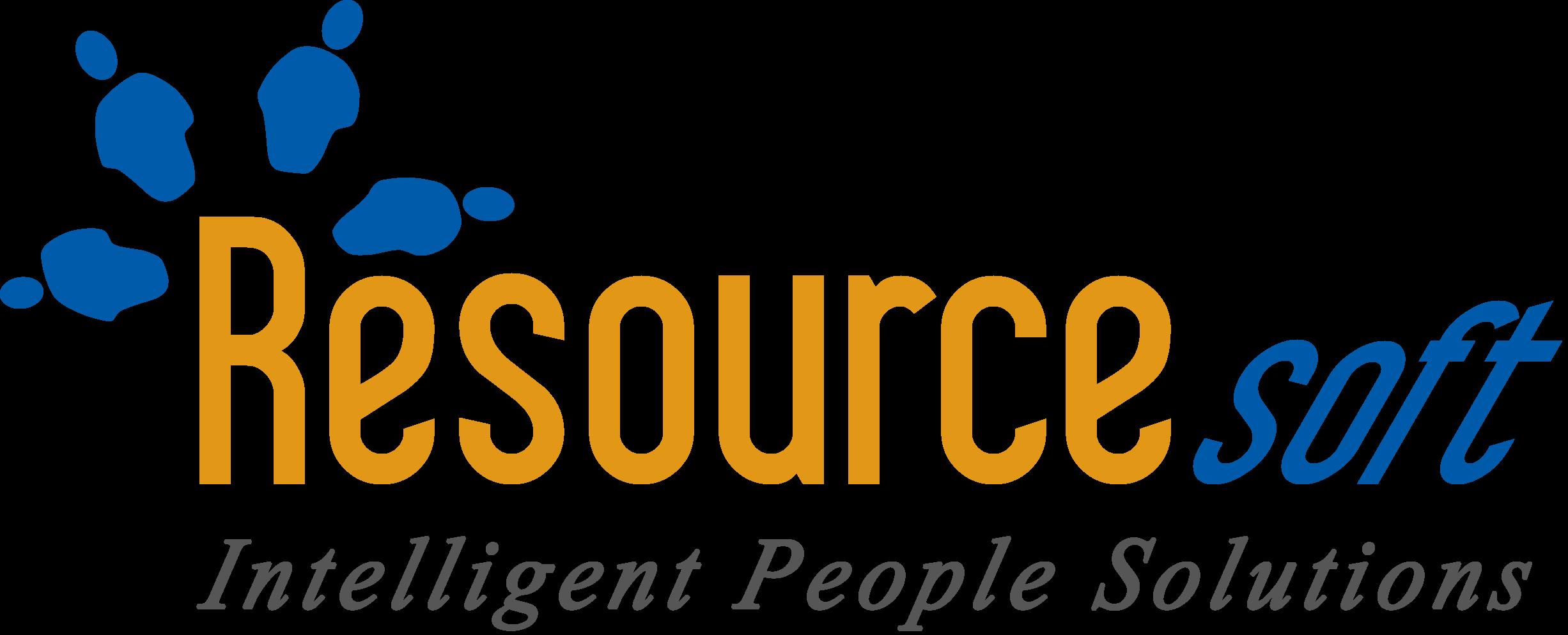 Resourcesoft, Inc.