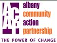 Albany Community Action Partnership