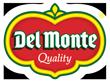 Del Monte Foods, Inc