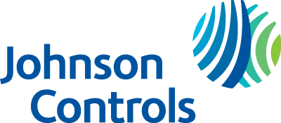 Company Logo Johnson Controls