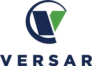 Company Logo Versar, Inc.