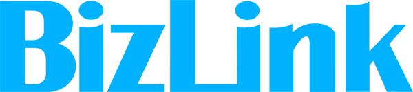 Bizlink Technology Inc,