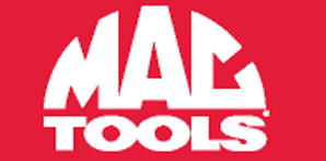 Company Logo Mac Tools