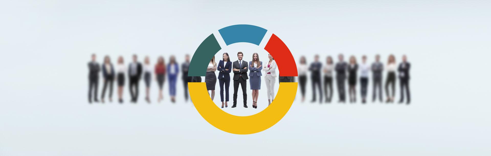Company Branding Banner Adria Solutions