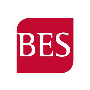 Company Logo Bailey Employment Services Ltd