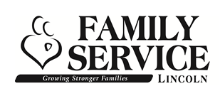 Family Services of Northeast Wisconsin Inc.