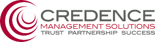 Company Logo Credence Management Solutions, LLC