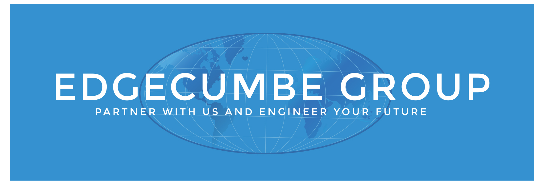 Company Logo Edgecumbe Group