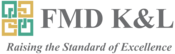 FMD K&L Inc.