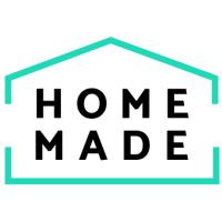 Company Logo HOME-MADE UK PROPERTIES LIMITED
