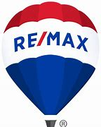 Company Logo REMAX