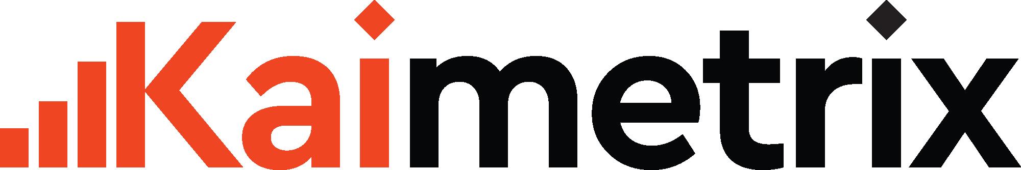 Company Logo Kaimetrix, L.L.C.