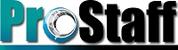 ProStaff Solutions Inc