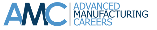 Company Logo Advanced Manufacturing Careers