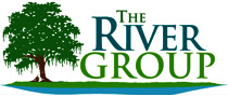 The River Group Inc