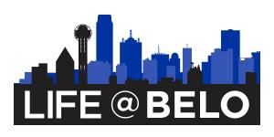 Company Logo Dallas Morning News