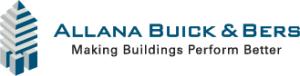 Company Logo Allana Buick & Bers