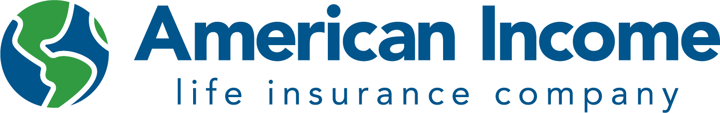 Company Logo American Income Life