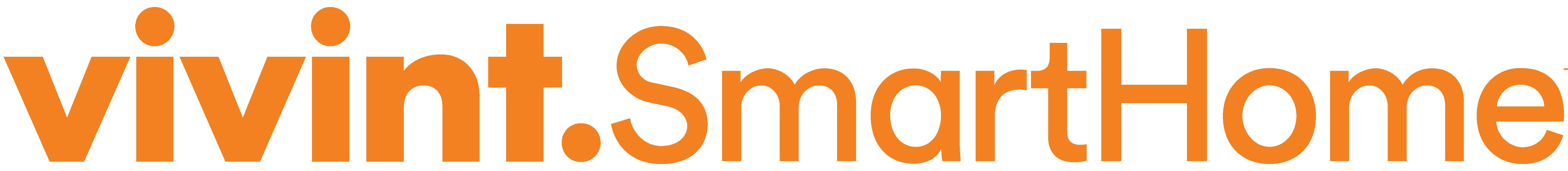Company Logo Vivint