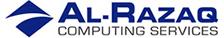 Al Razaq Computing Services