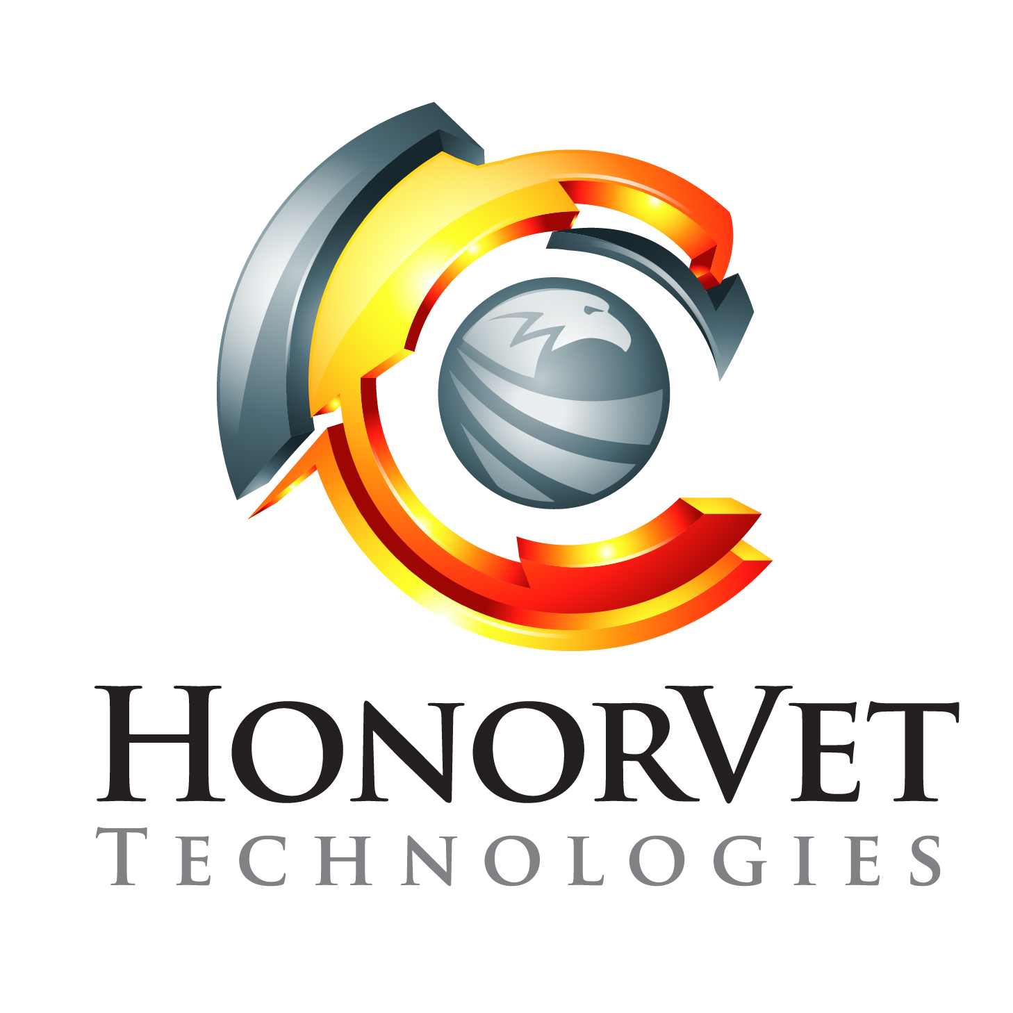 HonorVet Technologies