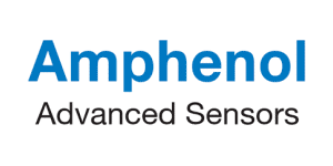Company Logo Amphenol Advanced Sensors
