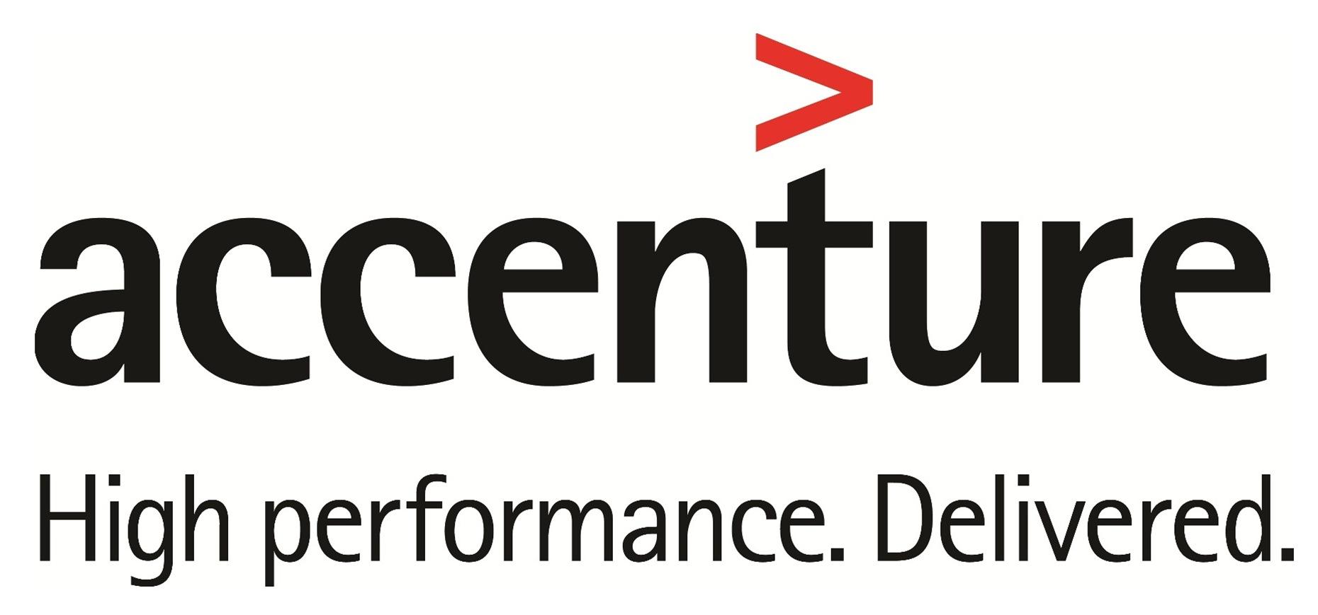 Accenture Nederland