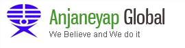 Anjaneyap Global Inc