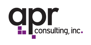 APR Consulting, Inc.