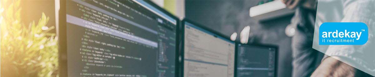 Ardekay ist eine internationale Personalvermittlungsagentur die auf die Vermittlung von erfahren Java, .NET, SAP, PHP und IT Administration Fachkräften spezialisiert ist. Unsere Personaldienstleister arbeiten in engagierten Teams daran, mit Ihnen Ihre neue berufliche Zukunft aufzubauen.  Aufgrund unseres hohen Spezialisierungsgrades verfügen unsere Personaldienstleister über das passende Expertenwissen und finden somit in einem mehrstufigen Qualifizierungsprozess mit anschließend sorgfältiger Selektierung die passende Stelle für Sie.  Unser Ziel ist es qualifizierte Fachkräfte schnell und effizient an renommierte Unternehmen zu vermitteln.