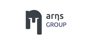 Company Logo ARHS Developments