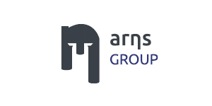 ARHS Group
