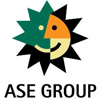 ASE (US) Inc