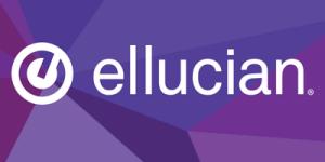 Ellucian Company L.P.