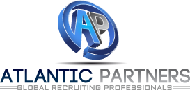 Company Logo Atlantic Partners