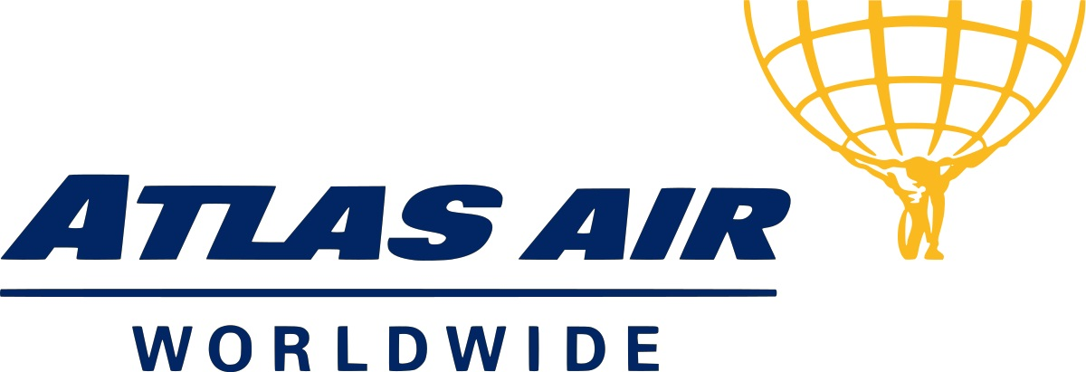 Company Logo Atlas Air Worldwide Holdings