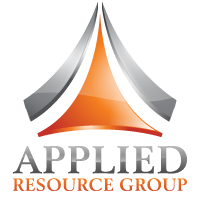 Applied Resource Group