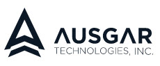 AUSGAR Technologies Inc