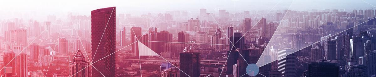 <p>AUSY, groupe français fondé en 1989, est l'un des principaux leaders européens du Conseil et de l'ingénierie en Hautes-Technologies. Aujourd'hui, AUSY emploie plus de 6500 collaborateurs sur plus de cinquante sites, avec une forte présence en Europe, aux États-Unis et en Asie.</p> <p>AUSY se positionne en tant que partenaire de référence dans le pilotage de projets d'envergure et accompagne de grandes entreprises à l'international. L'offre de services du Groupe est complète. Elle allie conseil et expertise, réalisation d'applications et de systèmes jusqu'à l'externalisation d'activités in-situ et ex-situ.</p> <p>Grâce à sa culture de l'innovation et de la performance, AUSY garantit à ses ingénieurs des projets à forte valeur ajoutée et des opportunités de carrière ambitieuses.</p> <p>🌐 www.ausy.fr</p>