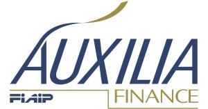 Auxilia Finance Spa