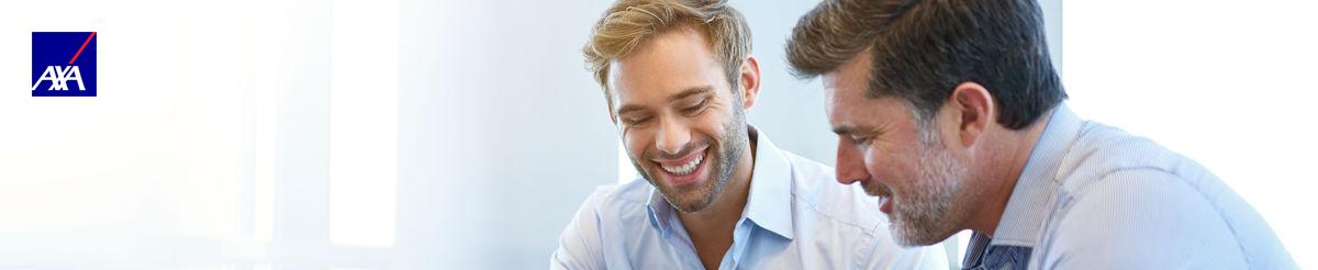 <p>Leader de l'assurance, AXA accompagne et protège 107 millions de clients en France, qu'ils soient particuliers, professionnels ou entreprises, à chaque étape de leur vie. La protection de nos clients sur le long terme est notre cœur de métier. Nous proposons des produits et services d'assurance, de prévoyance, d'assistance, de banque, d'épargne et de protection juridique. Notre ambition est de devenir la société préférée de notre secteur d'activité. AXA en France compte 37 000 collaborateurs. Nos équipes sont disponibles, attentionnées et fiables. Elles exercent leur métier dans le respect des valeurs de l'entreprise : le professionnalisme, l'innovation, le réalisme, l'esprit d'équipe et le respect de la parole donnée.</p>