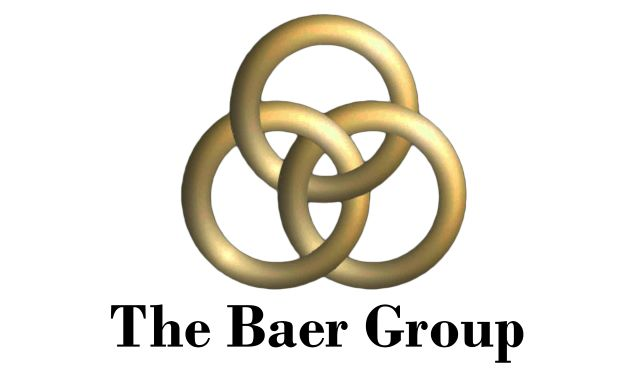 Company Logo The Baer Group